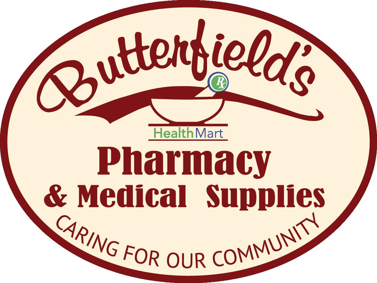 Butterfield's Pharmacy