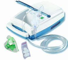 respiratory1
