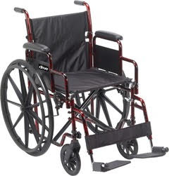 wheelchair4